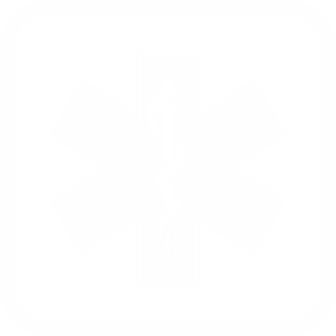 logo_advanced firstaid