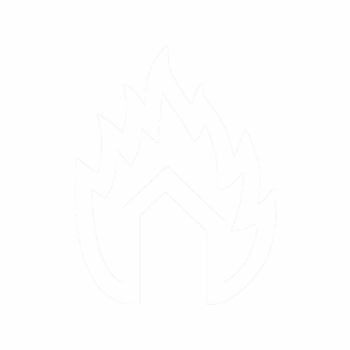 logo_firesafety
