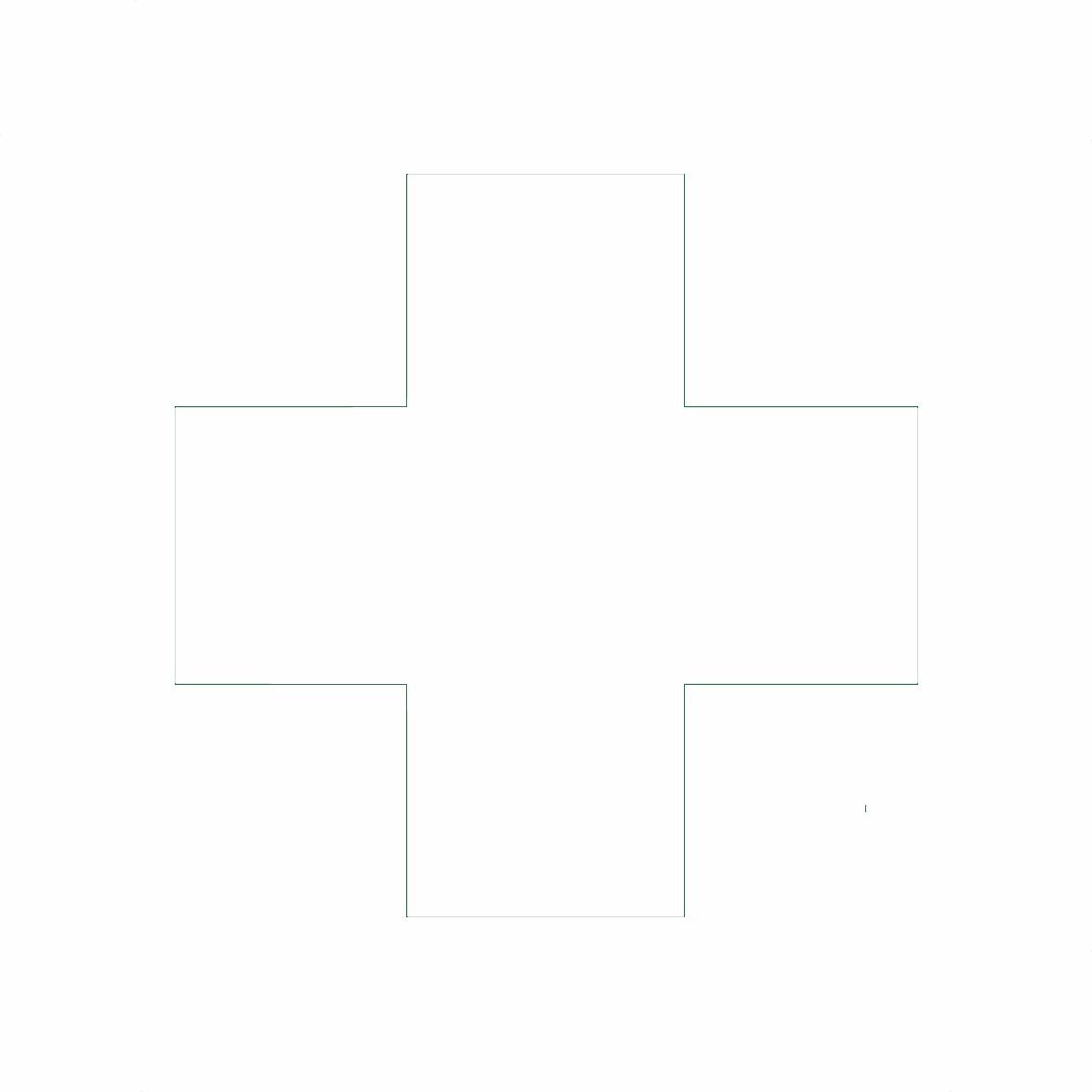 logo_first aid